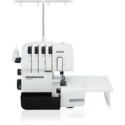 Brother Serger, ST4031HD, Strong and Tough Serger, Durable M