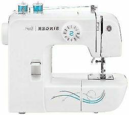 start 1304 sewing machine 110v white