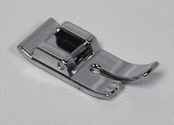 Straight Stitch Snap-On Presser Foot 5011-6