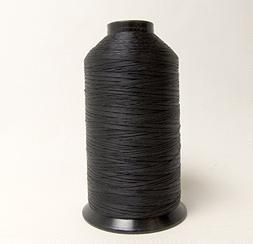 Thread, Polyester, A&E American & Efird Bonded Polyester Thr