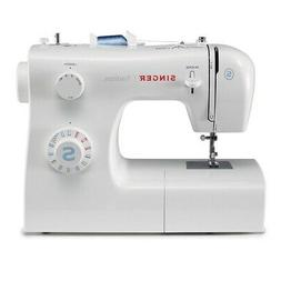 tradition 2259 portable electric sewing machine