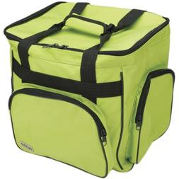 Tutto Serger and Accessory Bag, Lime