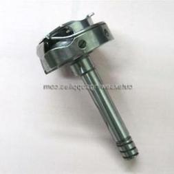 Vertical-Axis Sewing Hook Asm. For Juki LU-1508N, LU-1510N S