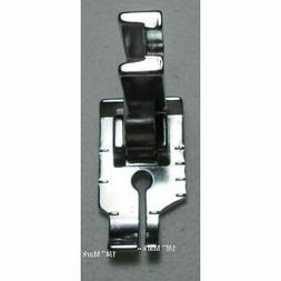 Brother Walking Foot Sewing Machine Presser Foot SA140