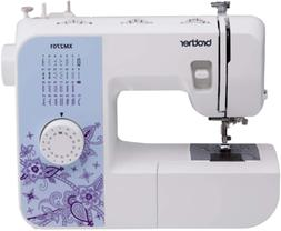 Brother XM2701 Sewing Machine, Lightweight, Full Featured, 2