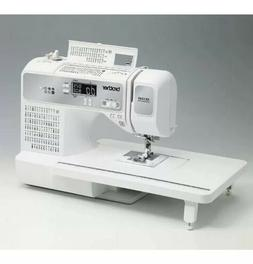 Brother XR3340 Computerized Sewing Machine Fast Ship | Facto
