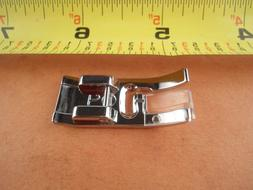 Zigzag Presser Foot  Fits Baby Lock and Brother Machines