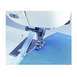 Juki Zipper Foot For Models HZL-K85 & HZL-K65